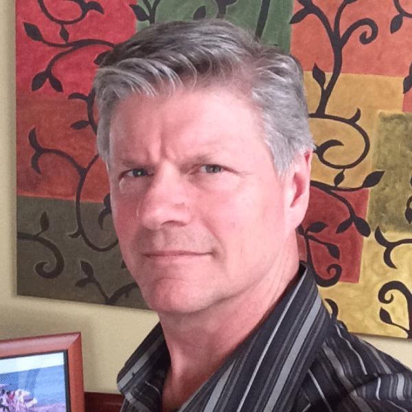 Brad Aelicks